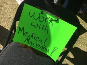 staffmmj marijuana jobs