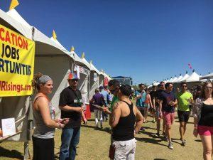arizona lgbt events