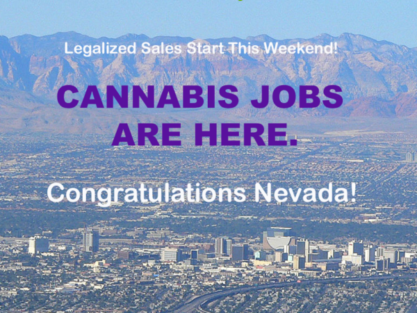 legalized jobs