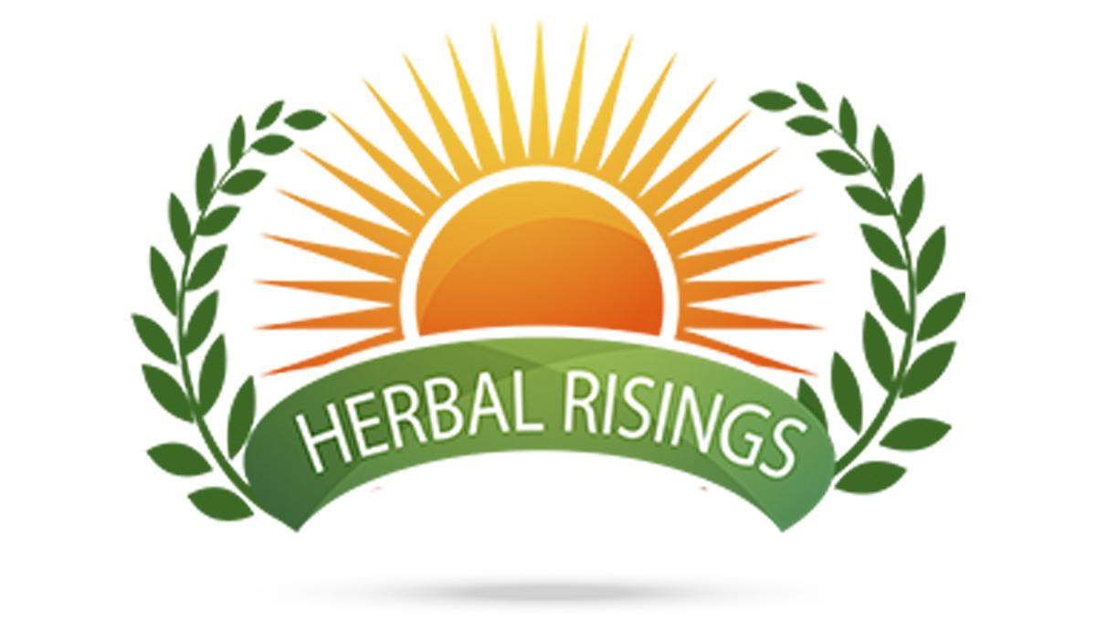 Herbal Risings CBD Dispensary – (Glendale)