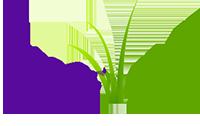staff mmj logo