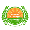 Herbal Risings Cannabis Career College