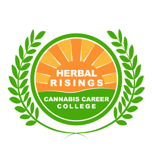 herbal risings logo new