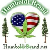 hb-logo 2