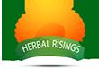 herbal risings
