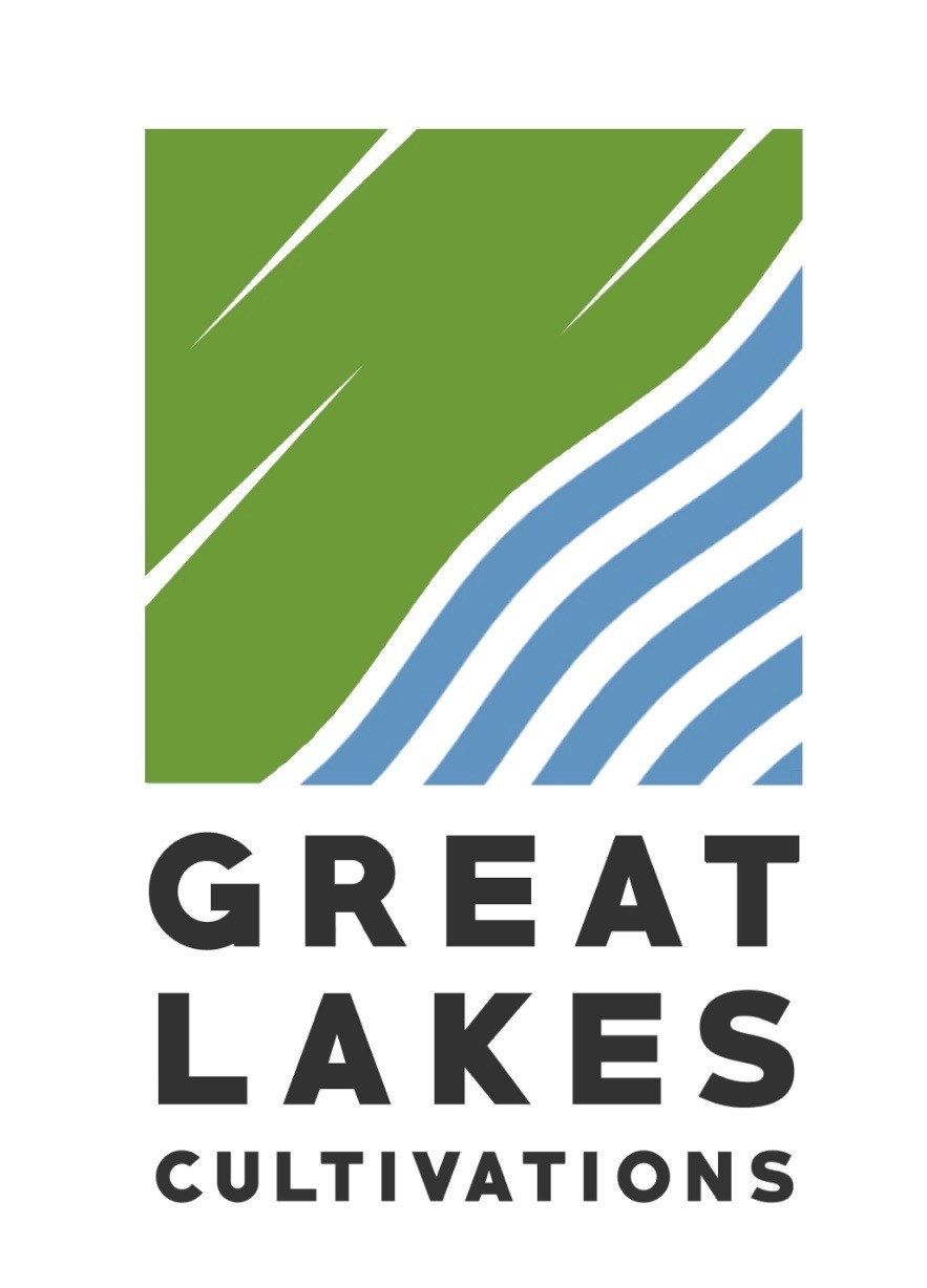 Great Lakes Cultivations