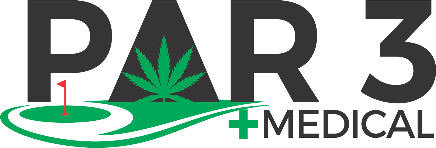 Par 3 Medical Dispensary