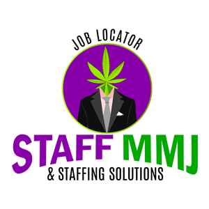 Budtender Jobs and Dispensary Careers