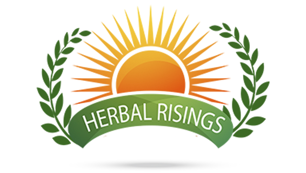 Herbal Risings CBD Dispensary – (Glendale)